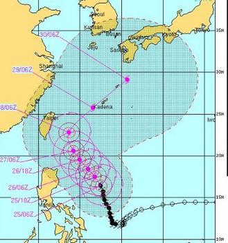 台風17号.png